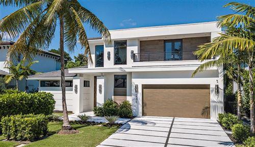 Foto de inmueble con direccion 241 Edmor Road West Palm Beach FL 33405 con MLS RX-10664012
