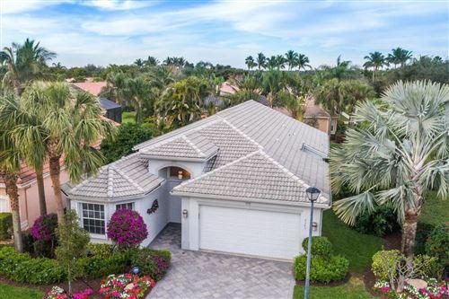 Photo of 7363 Twin Falls Drive, Boynton Beach, FL 33437 (MLS # RX-10748012)