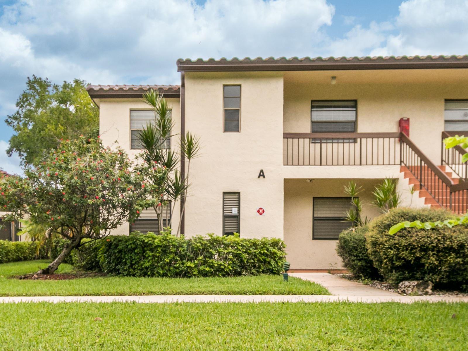 21743 Arriba Real #28-B, Boca Raton, FL 33433 - #: RX-10666012