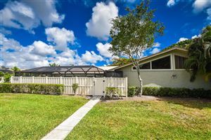 Photo of 5705 Golden Eagle Circle, Palm Beach Gardens, FL 33418 (MLS # RX-10525013)
