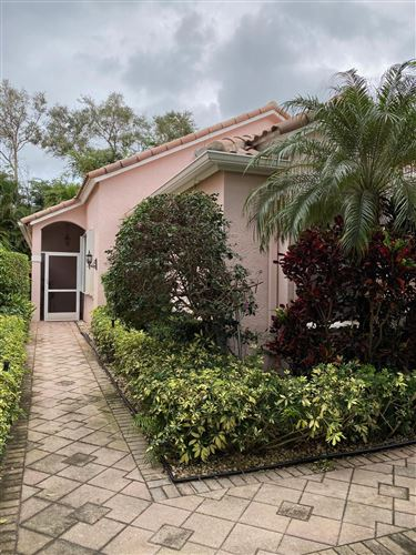 Photo of 5267 Brookview Drive, Boynton Beach, FL 33437 (MLS # RX-10594013)