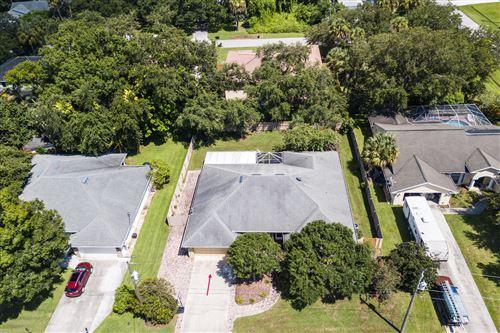 Photo of 2261 SW Pigeon Terrace, Port Saint Lucie, FL 34953 (MLS # RX-10735013)