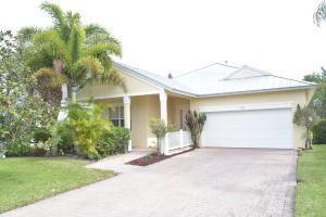 136 NW Pleasant Grove Way, Port Saint Lucie, FL 34986 - #: RX-10655013