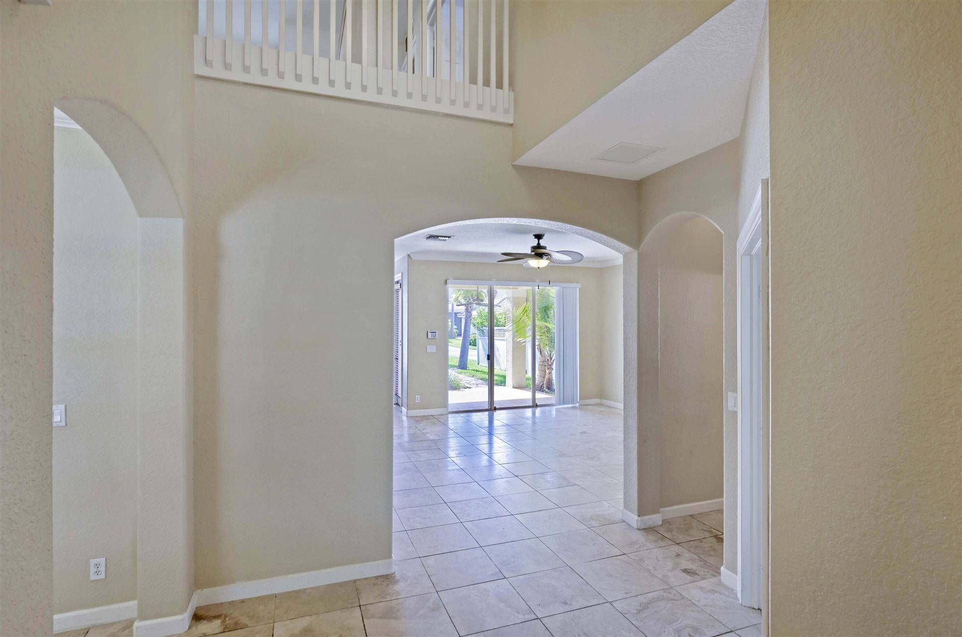 Photo of 8425 Alister Boulevard W, Palm Beach Gardens, FL 33418 (MLS # RX-10750013)