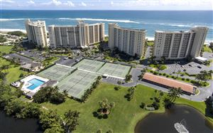 Photo of 300 Ocean Trail Way #904, Jupiter, FL 33477 (MLS # RX-10548014)