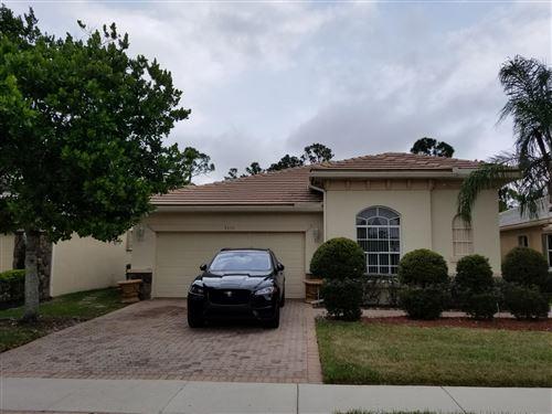 Photo of 9774 Osprey Isles Boulevard, Palm Beach Gardens, FL 33412 (MLS # RX-10628014)