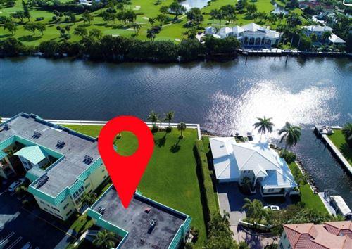 Photo of Listing MLS rx in 20 Colonial Club Drive #100 Boynton Beach FL 33435