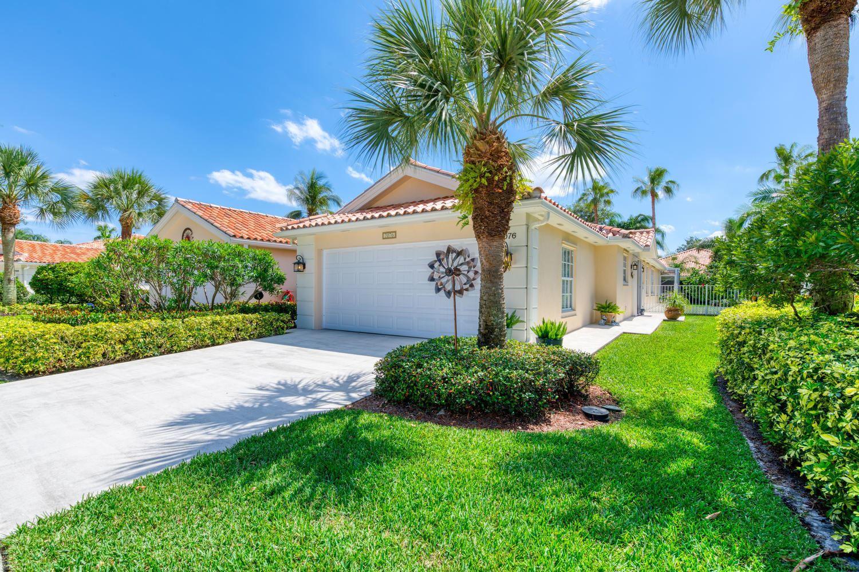 7076 Gila Lane, West Palm Beach, FL 33411 - #: RX-10622014