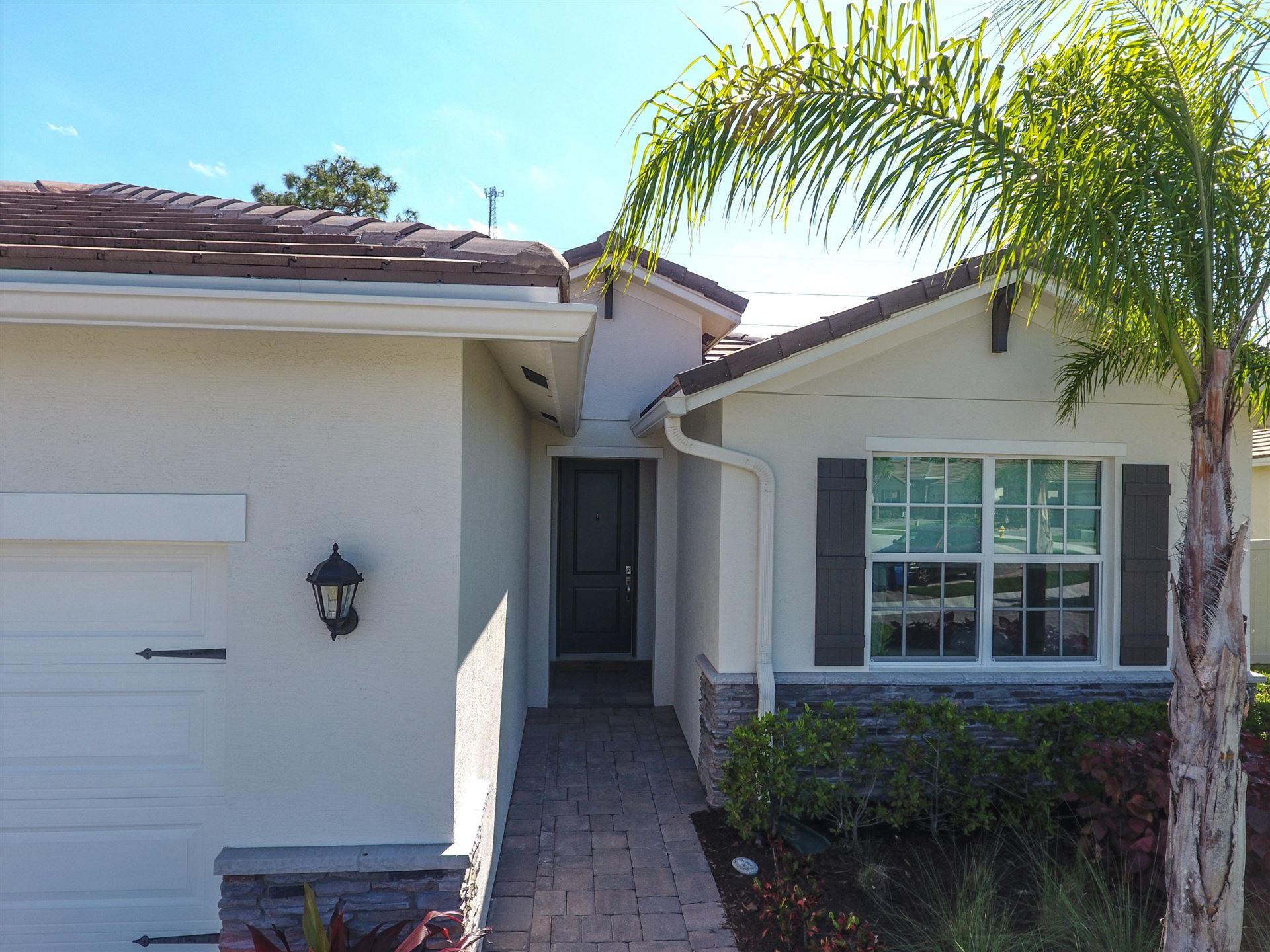 Photo of 7591 SW Harbor Cove Drive, Stuart, FL 34997 (MLS # RX-10685014)
