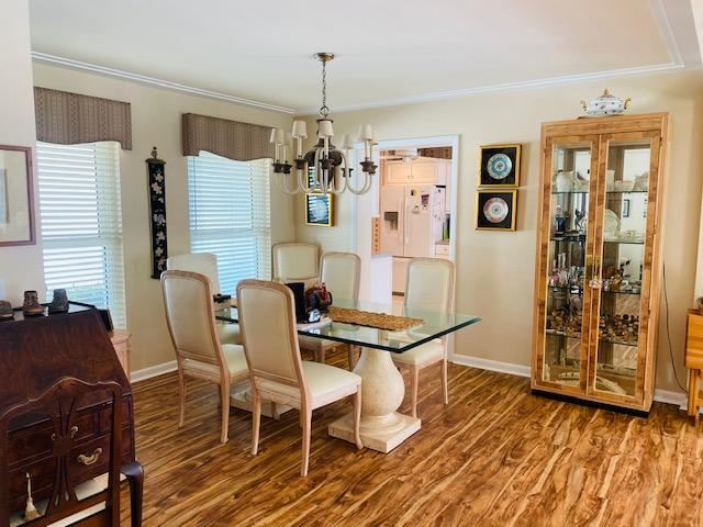 Photo of 12 Bunker Place, Tequesta, FL 33469 (MLS # RX-10696014)