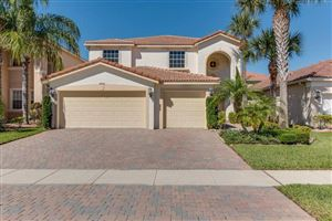 Photo of 8302 Genova Way, Lake Worth, FL 33467 (MLS # RX-10559015)