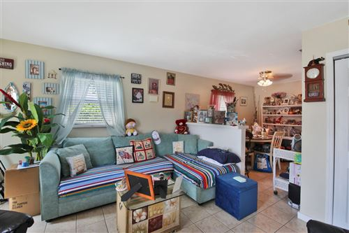 Photo of 6783 4th Street, Jupiter, FL 33458 (MLS # RX-10613015)