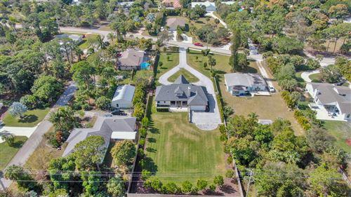 Photo of 4865 SE Manatee Cove Road, Stuart, FL 34997 (MLS # RX-10690015)