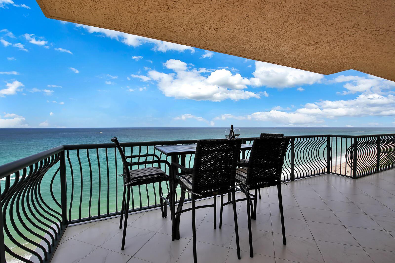 5150 N Ocean Drive #1401, Riviera Beach, FL 33404 - #: RX-10629015