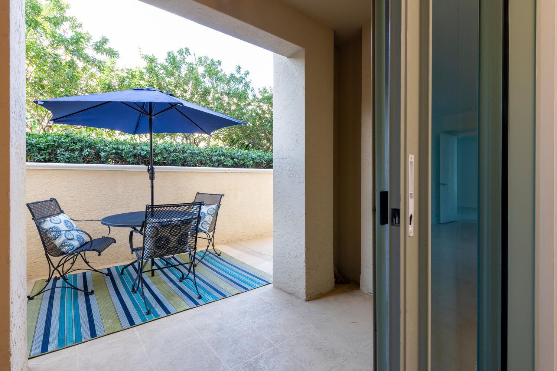 610 Clematis Street #233, West Palm Beach, FL 33401 - #: RX-10662015