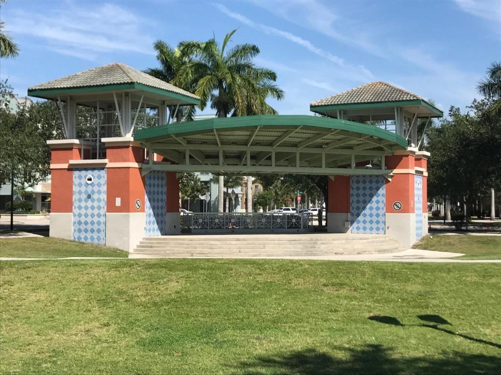 Photo of 4329 Savannah Bay Place, Jupiter, FL 33458 (MLS # RX-10694015)