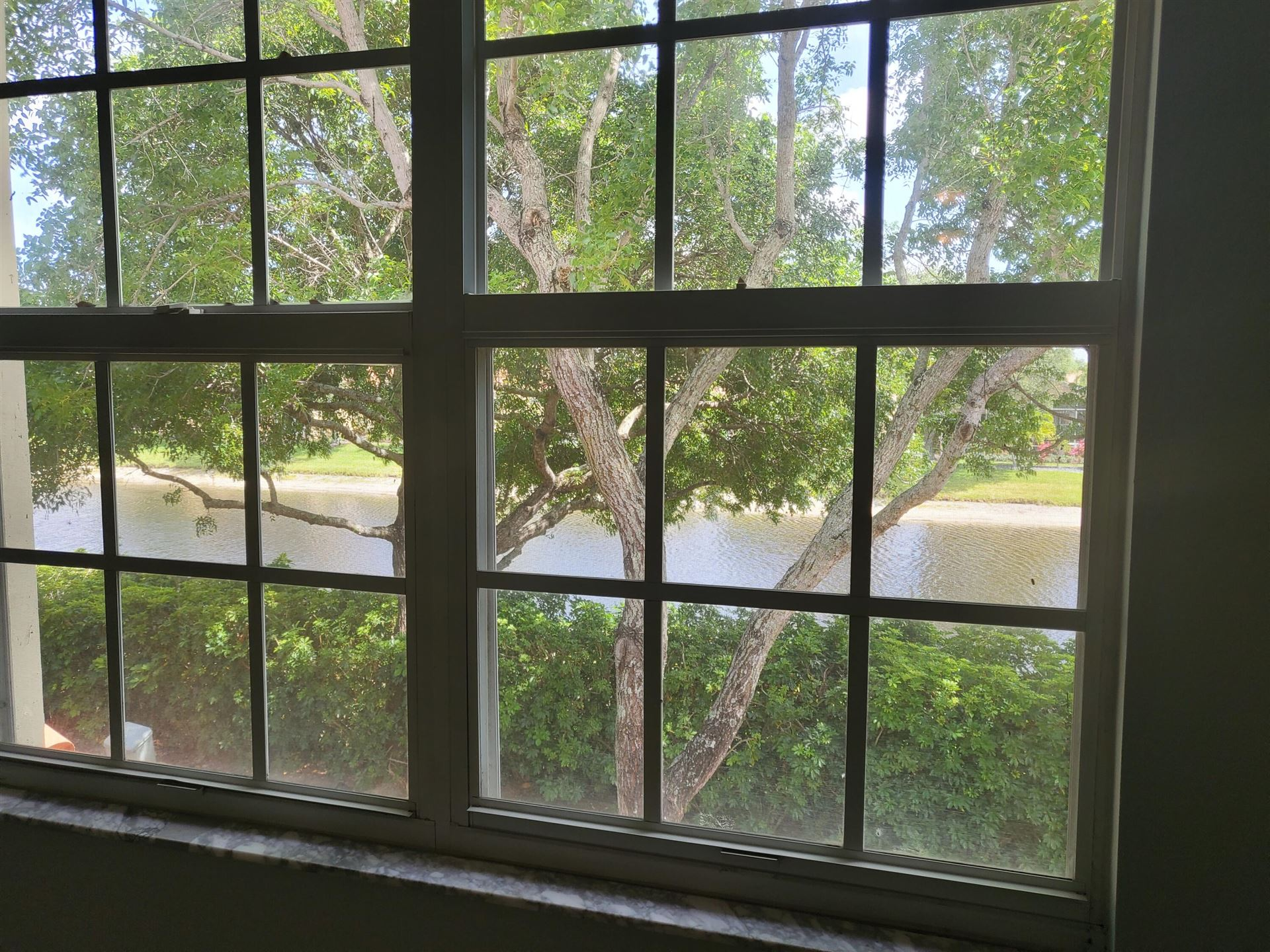 Photo of 15165 Michelangelo Boulevard #204, Delray Beach, FL 33446 (MLS # RX-10723015)