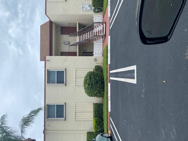 15 Willowbrook Lane #103, Delray Beach, FL 33446 - #: RX-10739015