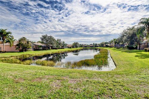 Photo of 6812 Montrose Way, Boynton Beach, FL 33437 (MLS # RX-10698016)