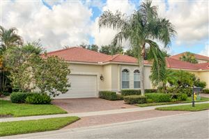 Photo of 183 Via Condado Way, Palm Beach Gardens, FL 33418 (MLS # RX-10553017)