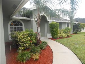 Photo of Listing MLS rx in 118 Monterey Way Royal Palm Beach FL 33411