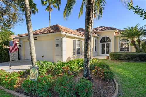 Photo of 7816 Red River Road, West Palm Beach, FL 33411 (MLS # RX-10593017)
