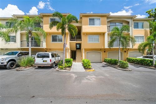 Foto de inmueble con direccion 1700 Crestwood Court S #1720 Royal Palm Beach FL 33411 con MLS RX-10645017