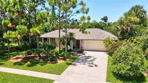 Photo of Listing MLS rx in 151 S Old Country Road S Wellington FL 33414