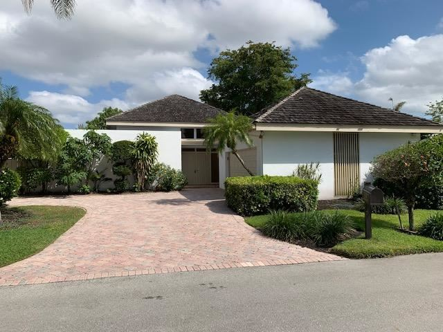 20576 Linksview Circle, Boca Raton, FL 33434 - #: RX-10698018
