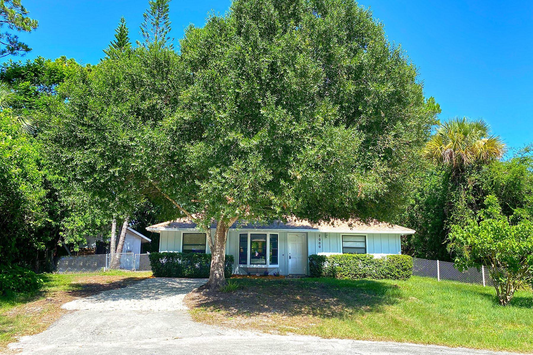 7000 Paso Robles Boulevard, Fort Pierce, FL 34951 - MLS#: RX-10732018