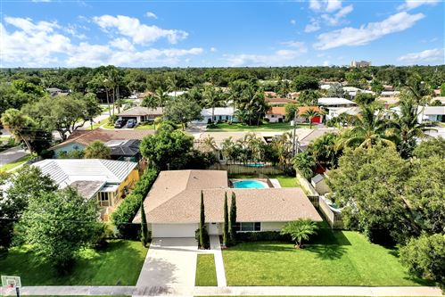 Photo of 1083 SW 5th Street, Boca Raton, FL 33486 (MLS # RX-10647019)