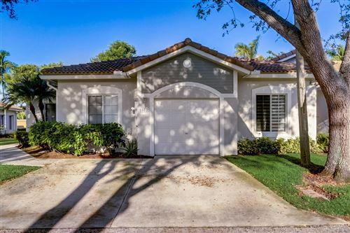 Photo of 1033 SW 42 Ter Terrace, Deerfield Beach, FL 33442 (MLS # RX-10754019)
