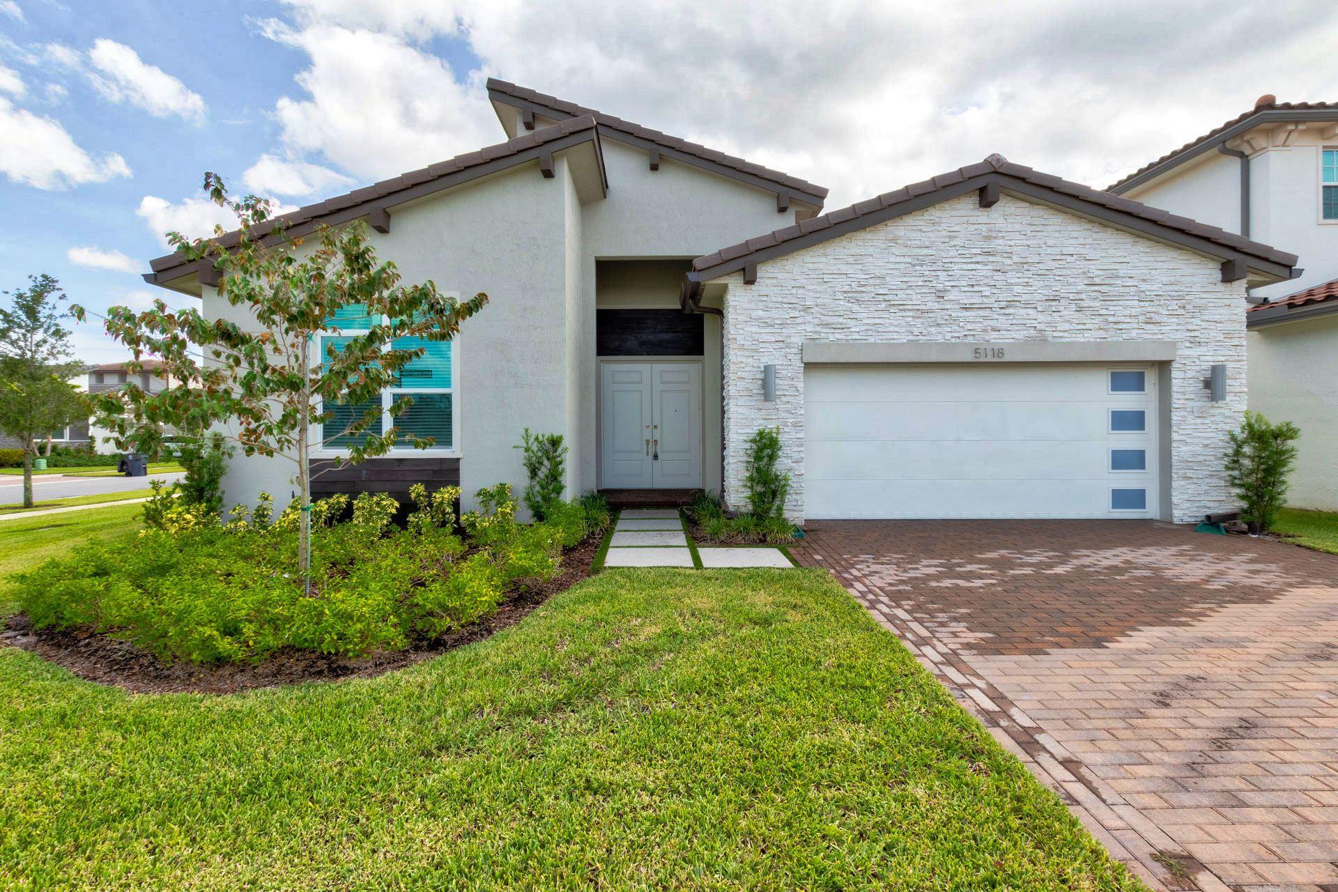 5118 Beland Drive, Lake Worth, FL 33467 - #: RX-10652019