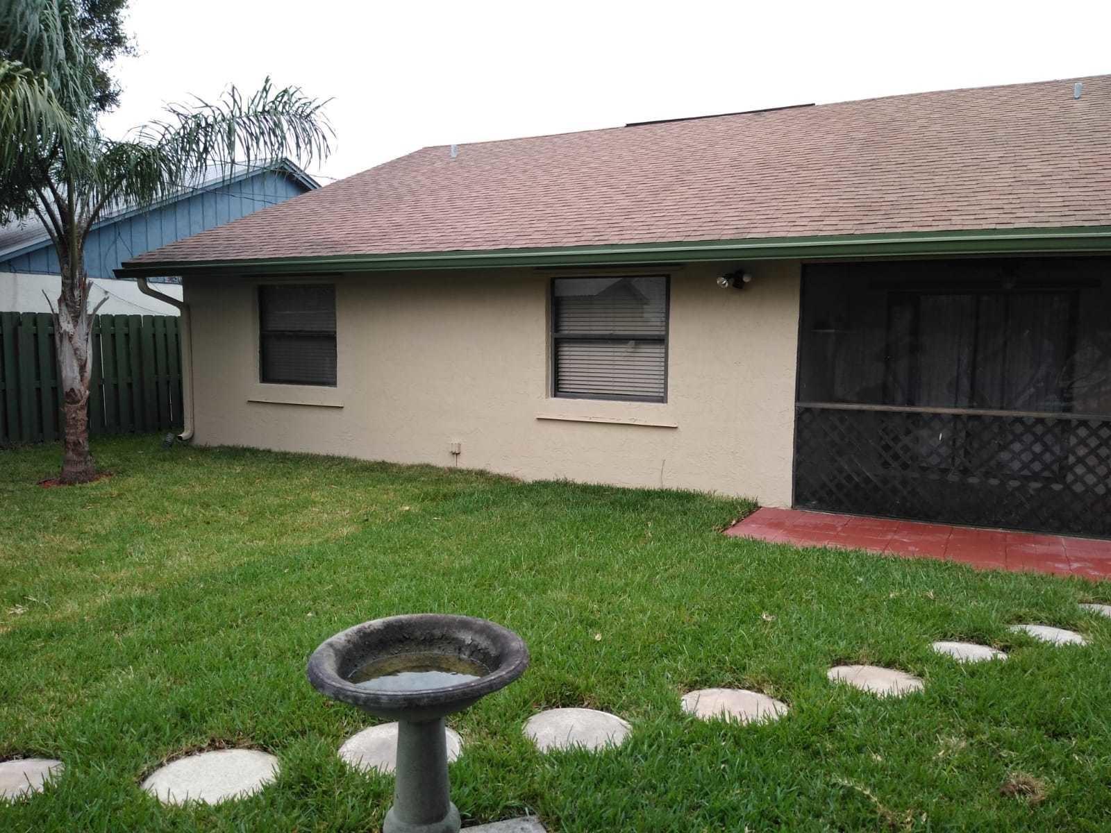 Photo of 5832 SE Collins Avenue, Stuart, FL 34997 (MLS # RX-10665019)