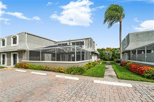 Photo of Listing MLS rx in 2402 Vision Drive Palm Beach Gardens FL 33418