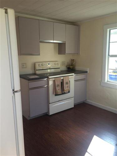 Photo of 6801 4th Street, Jupiter, FL 33458 (MLS # RX-10613020)
