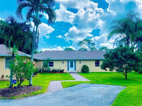 Photo of 17130 130 Avenue N, Jupiter, FL 33478 (MLS # RX-10748020)