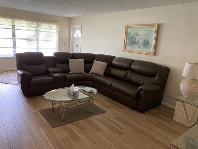 112 High Point Boulevard #B, Delray Beach, FL 33445 - #: RX-10620020