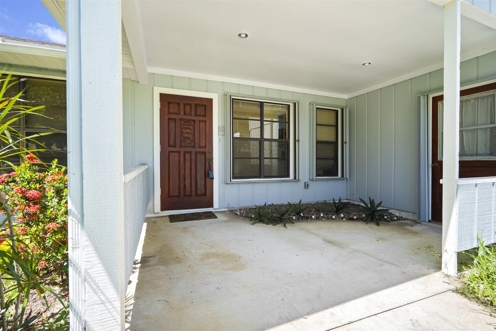 Photo of 316 SW Ridge Lane, Stuart, FL 34994 (MLS # RX-10627020)