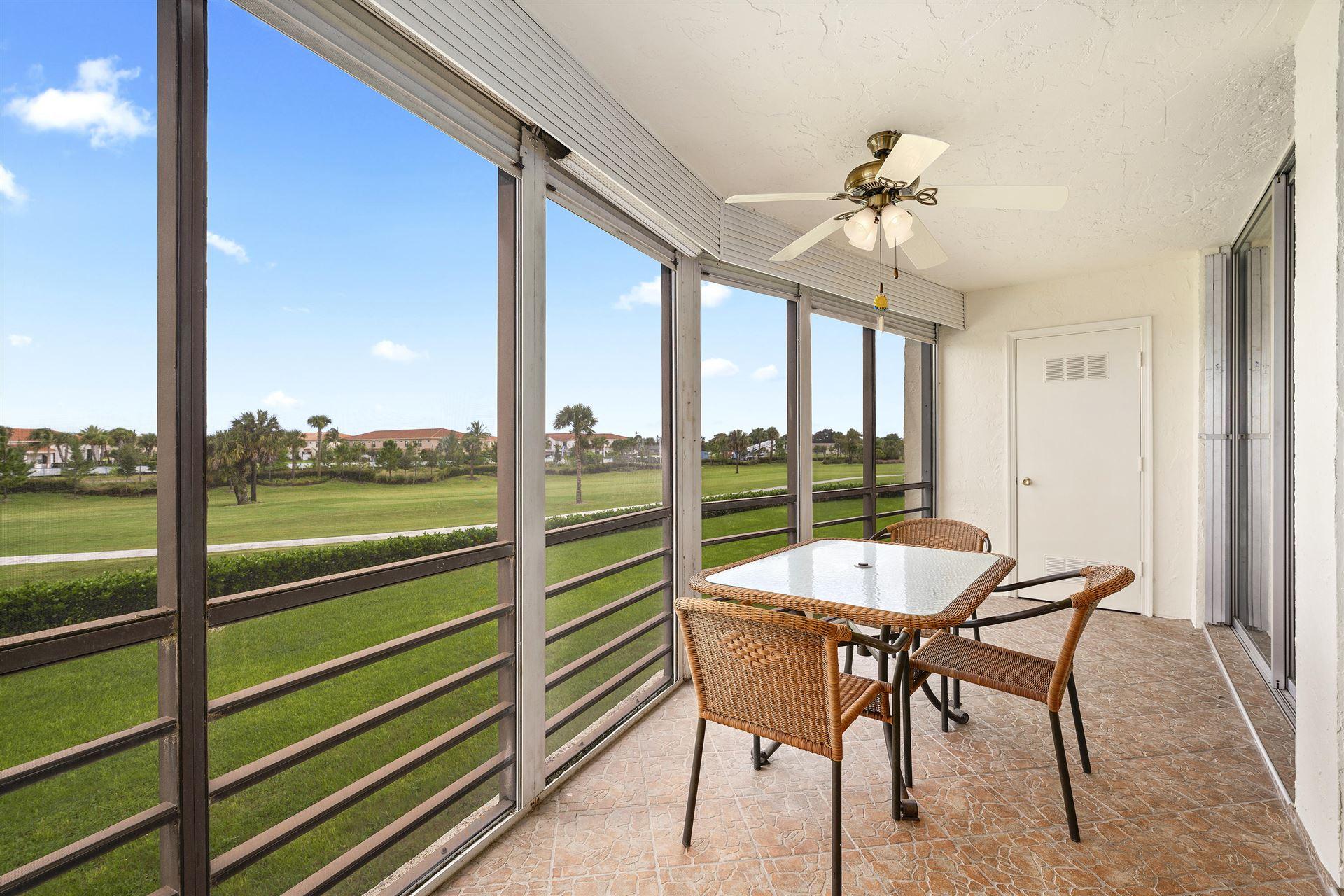 23099 Barwood Lane S #202, Boca Raton, FL 33428 - #: RX-10689020