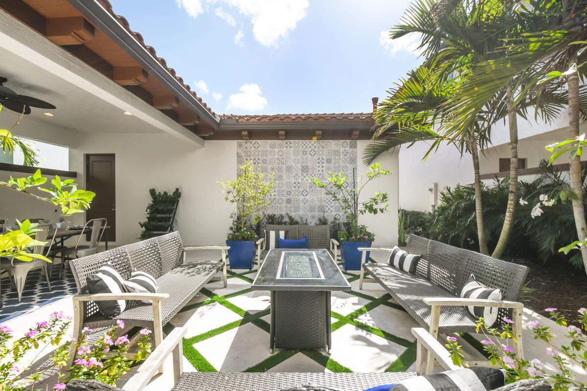 8032 Hobbes Way, Palm Beach Gardens, FL 33418 - #: RX-10706020
