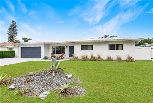 Photo of Listing MLS rx in 1247 SE 7th Court Deerfield Beach FL 33441