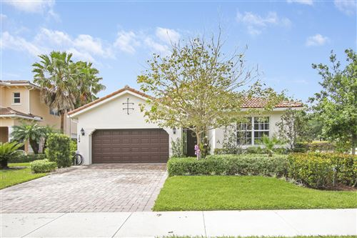 Photo of 104 Parey Island Place, Jupiter, FL 33458 (MLS # RX-10706021)
