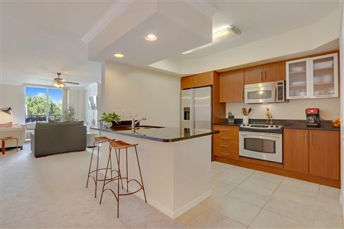 Photo of 600 S Dixie Hwy 315 Highway #315, West Palm Beach, FL 33401 (MLS # RX-10735021)