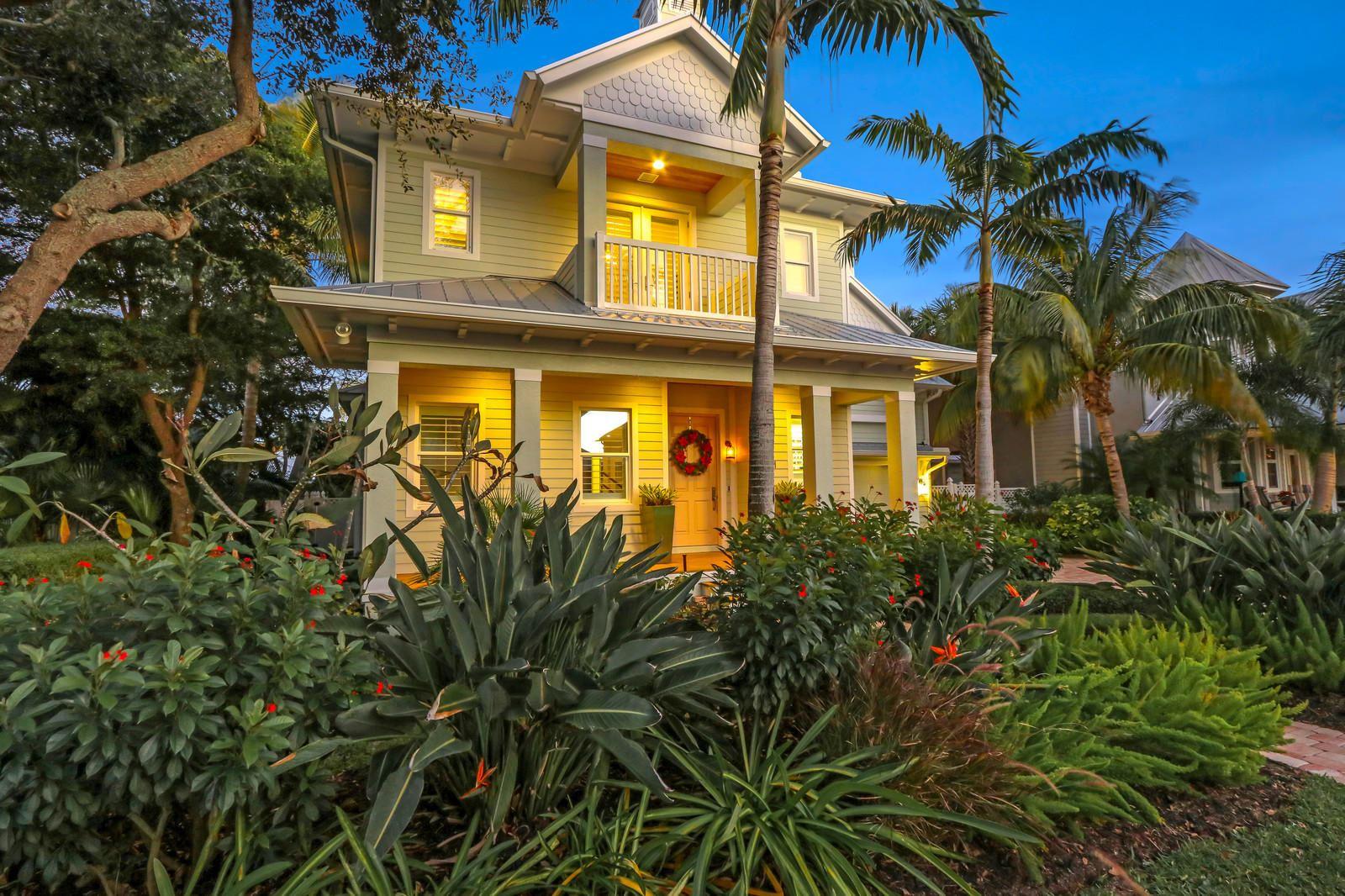 71 SE River Lights Court, Stuart, FL 34996 - #: RX-10600021
