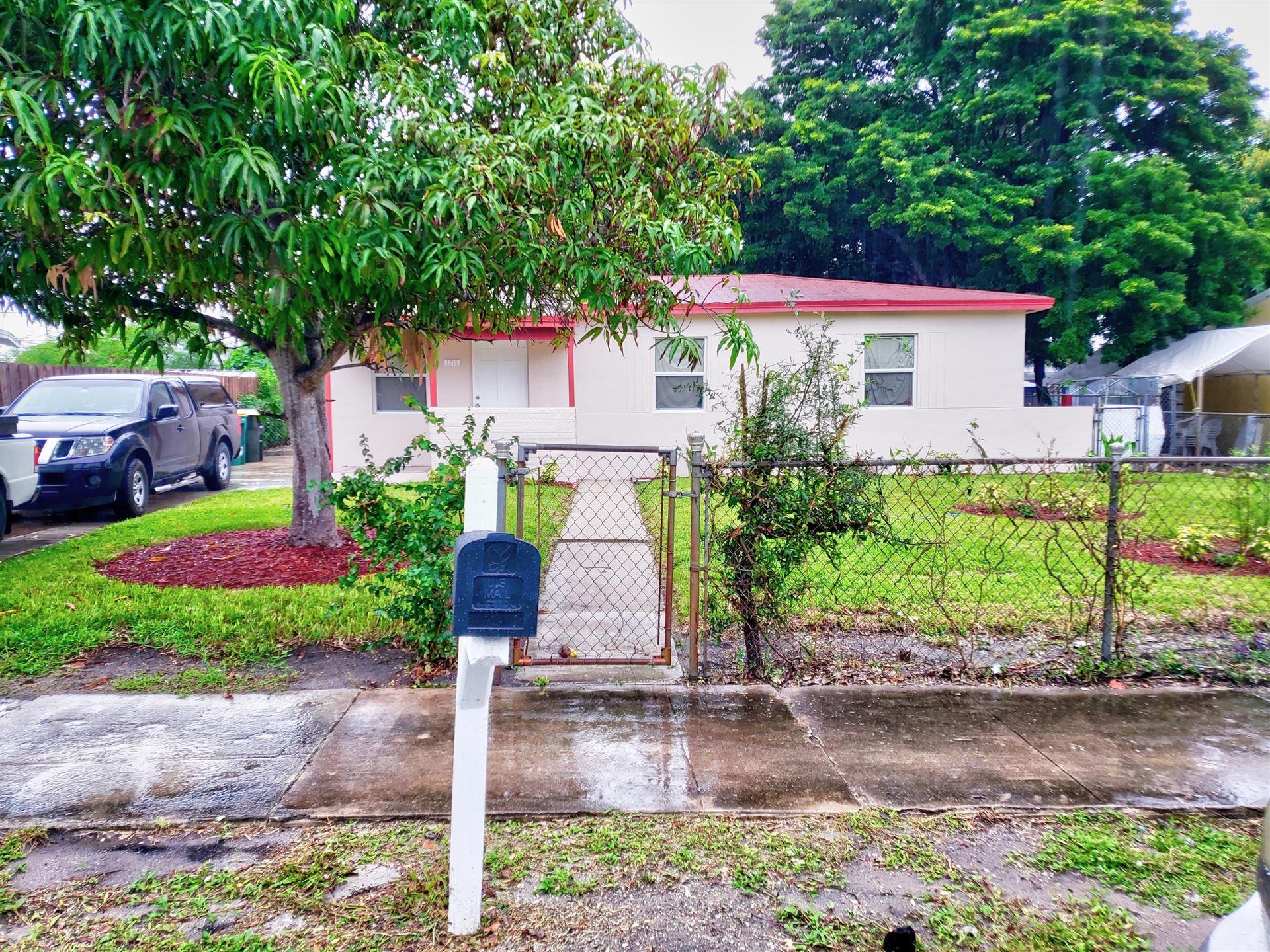 1218 15th Avenue S, Lake Worth, FL 33460 - #: RX-10632021