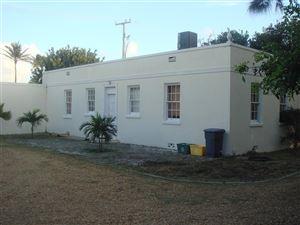 Photo of 1090 S Ocean Boulevard, Palm Beach, FL 33480 (MLS # RX-10491023)
