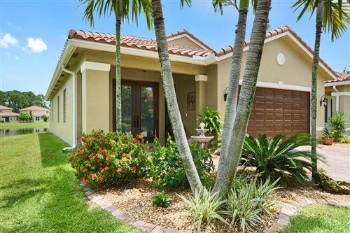 Foto de inmueble con direccion 164 Atwell Drive West Palm Beach FL 33411 con MLS RX-10645023