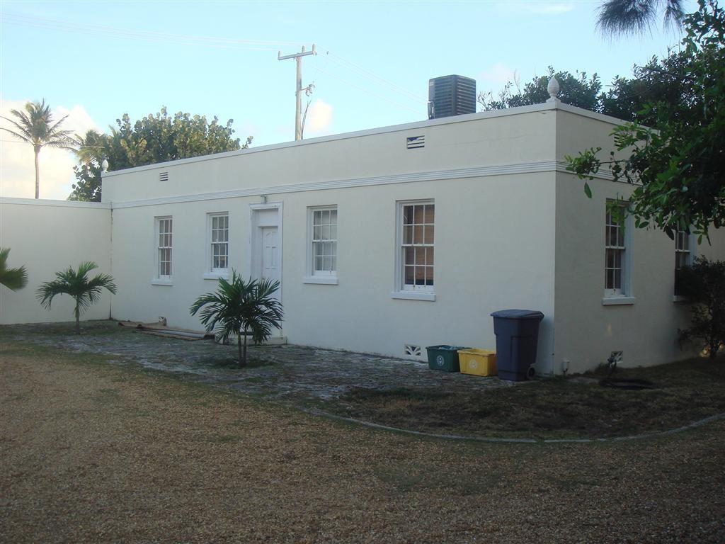1090 S Ocean Boulevard, Palm Beach, FL 33480 - #: RX-10491023