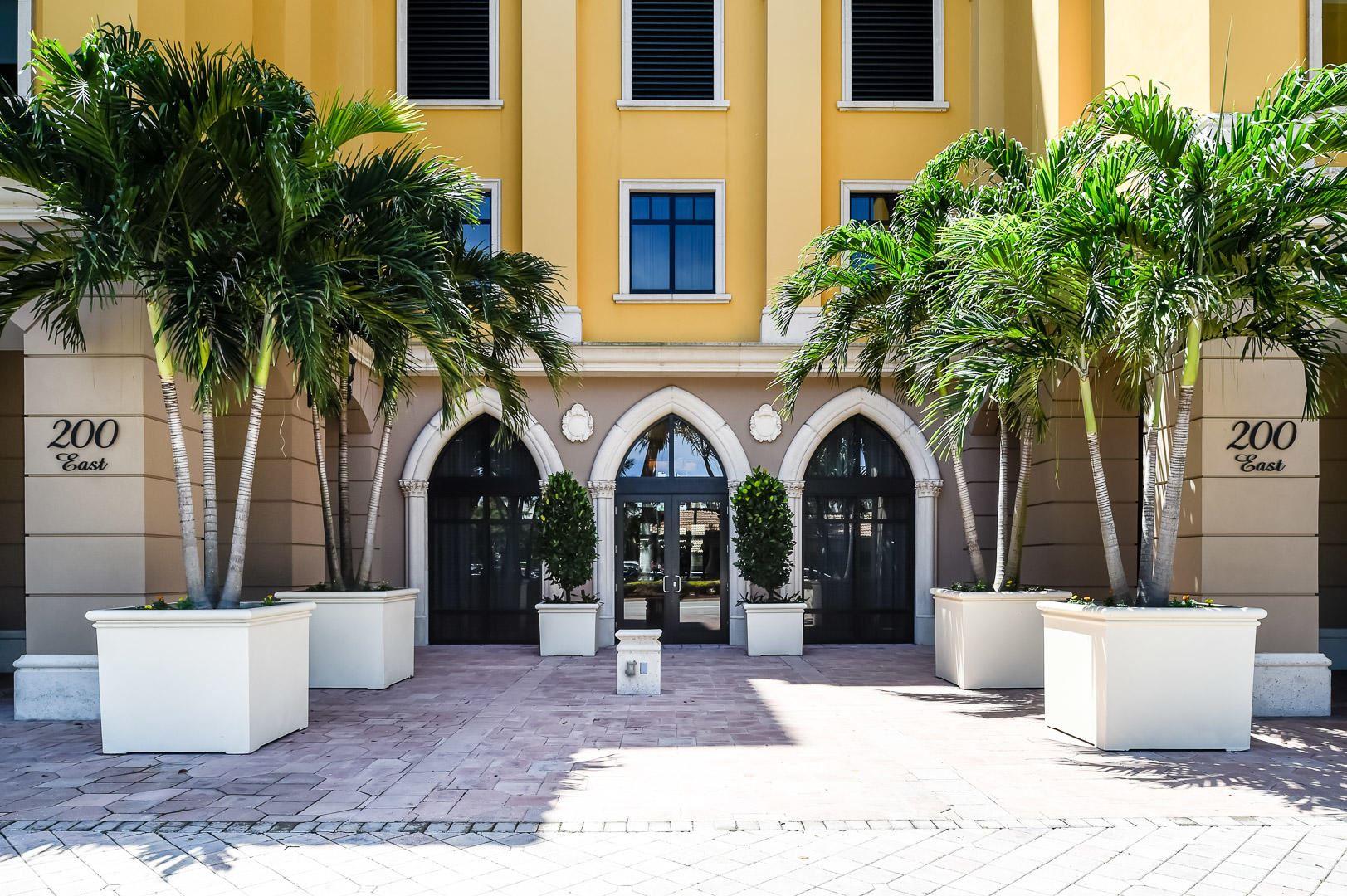 200 E Palmetto Park Road #814, Boca Raton, FL 33432 - MLS#: RX-10722023